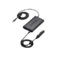 JABRA Kabel QD auf 2,5mm Klinke, Panasonic 8800-01-46