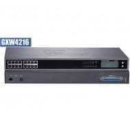 GRANDSTREAM GXW4216 FXS