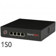 beroNet beroNet Gateway Small Business Line 1S0