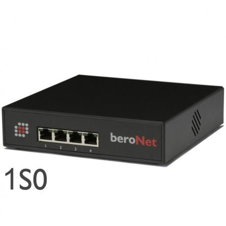 beroNet beroNet Gateway Small Business Line 1S0