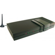 Teles ECOTEL GSM-4 BRI-2