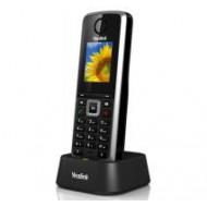 Yealink W52H IP DECT telefon