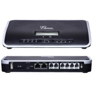 GRANDSTREAM UCM6104 IP PBX