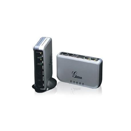 GRANDSTREAM HandyTone HT503