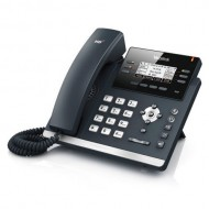 Yealink SIP-T41P IP telefon