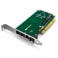 (B601D) B601D Hybrid Digital/Analog Voice Card