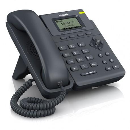 Yealink T-19 Telefon SIP