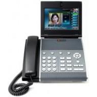 Polycom VVX 1500 PoE