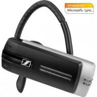 Sennheiser Presence UC ML 504575