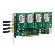 OpenVox G410P GSM/WCDMA PCI-E