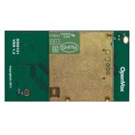 GSM101