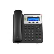 GRANDSTREAM GXP1625 HD PoE IP telefon készülék