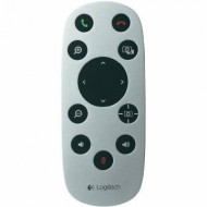 LOGITECH CC3000E video konferencia kamera