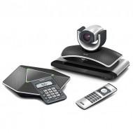 YEALINK VCS400 videokonferencia készülék