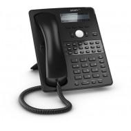 SNOM D715 IP telefon készülék