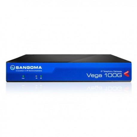 Sangoma Vega 400 1T1/E1 átjáró VEGA-VS0111-030