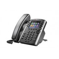 POLYCOM VVX410 GIGABIT DESKTOP PHONE 2200-46162-025