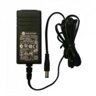 POLYCOM CX3000 NETZTEIL AC POWER SUPPLY 2200-15853-122