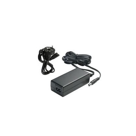 POLYCOM SOUNDPOINT IP 320, 330, 430, 550, 650 POWER SUPPLY