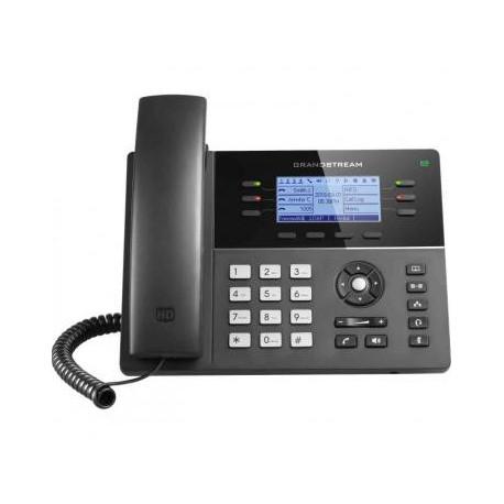 GRANDSTREAM GXP1780 HD POE IP PHONE
