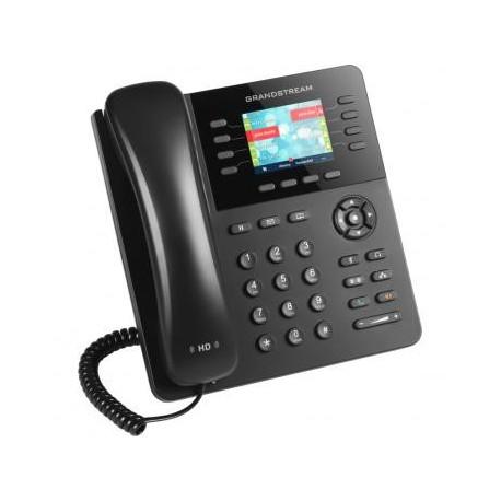 GRANDSTREAM GXP2135 HD IP TELEFON