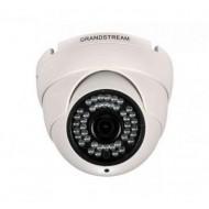 GRANDSTREAM GXV3610_FHD V2