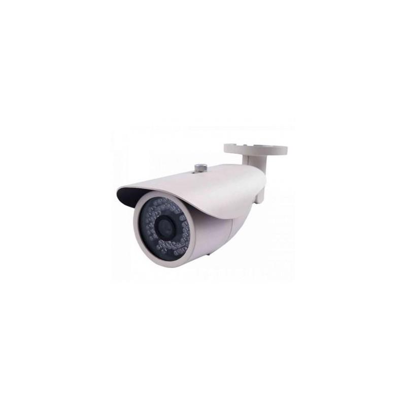 GRANDSTREAM GXV3672_HD IP CAMERA V2 - VIPTEL Kft  - Eutel VoIP shop