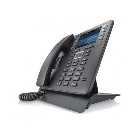 GIGASET PRO MAXWELL 3 DESKTOP PHONE