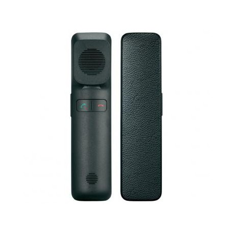 GIGASET PRO WIRELESS HANDSET FOR THE MAXWELL 10 (LEATHER)