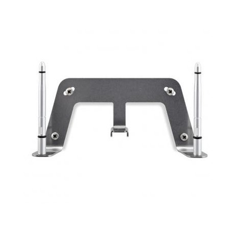 GIGASET PRO WALL MOUNT KIT FOR THE MAXWELL 10