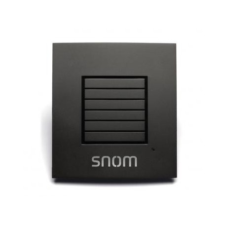SNOM M5 WIRELESS DECT REPEATER