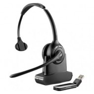 PLANTRONICS SAVI W410-M DECT USB HEADSET FOR LYNC 84007-02