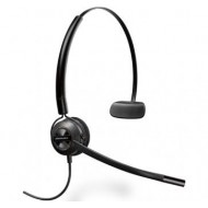 PLANTRONICS HW540 ENCOREPRO MONO HEADSET WITH NC 3IN1 88828-02
