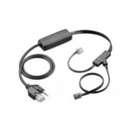 PLANTRONICS EHS MODUL FOR SAVI OFFICE APV-66 38633-11