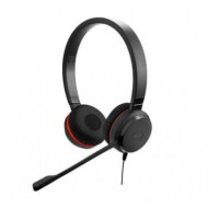 JABRA EVOLVE 30 UC DUO HEADSET 5399-829-209