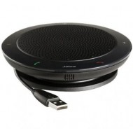 JABRA SPEAK 410 UC CONFERENCE SOLUTION USB 7410-209