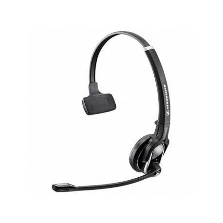 SENNHEISER DW PRO1 USB DECT HEADSET MONO 504316