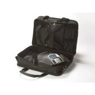 KONFTEL 300/300IP TRAVEL CASE