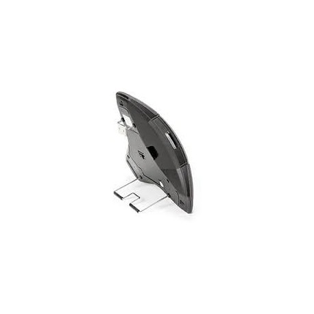 KONFTEL 250 / 300 / 300IP WALL MOUNTING BRACKET 900102084