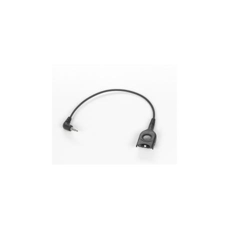 SENNHEISER CABLE CCEL 191-2 500361