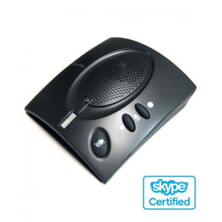ClearOne CHAT 60 Skype USB 910-159-251
