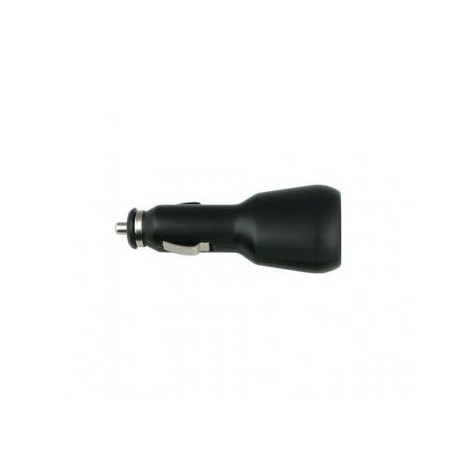 SENNHEISER CAR CHARGER 502313
