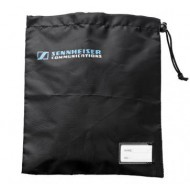 SENNHEISER CARRY BAG/POUCH 92818