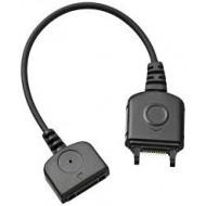 SENNHEISER CABLE GSM-EXT-CERIC2CERIC 502730