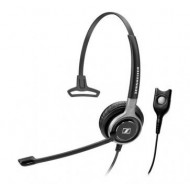 SENNHEISER SC 660 WITH ACTIVEGARD HEADSET 504557