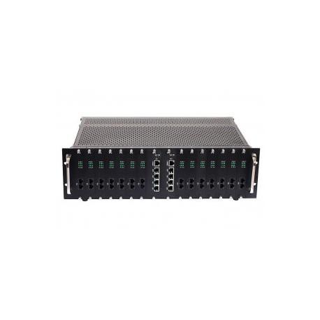 DAG3000-112S Access Gateway