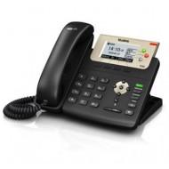 YEALINK SIP-T23G GIGABIT IP PHONE (WITHOUT PSU)