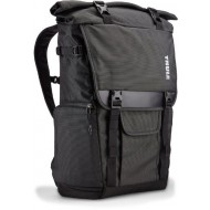 Thule TCDK101 Covert DSLR Backpack Dark Shadow