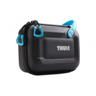 Thule TLGC101 Legend GoPro Case Black