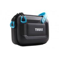 Thule TLGC101 Legend GoPro Case Black
